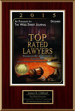 top-rated-lawyer2015-clifford-small
